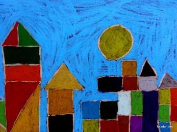 Paul Klee (134)
