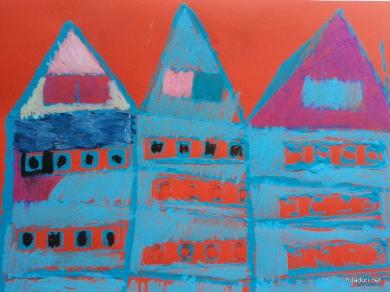 Paul Klee (243)
